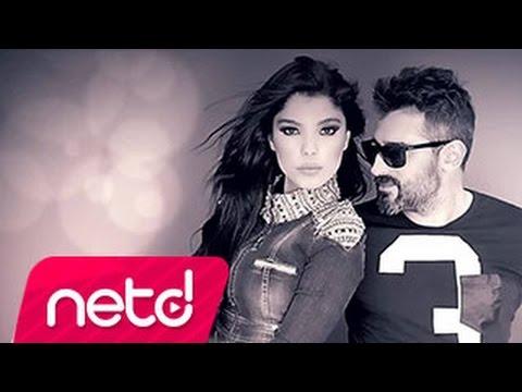 Murat Yaprak feat. Sevda Özkaran - Devlerin Aşkı
