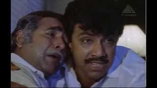 Walter Vetrivel 1993 Full Movie Part 2 Second Half