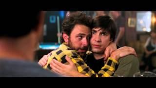 На расстоянии любви - трейлер (2010)