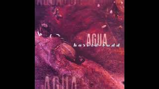 Harold Budd - Agua (1995) (Full Album) [HQ]