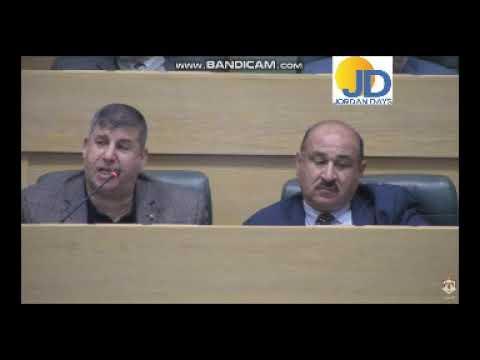 يحي السعود: يحتج على اعتقال الطفل اخ الشهيد عمر أبو ليلى.  - نشر قبل 11 ساعة