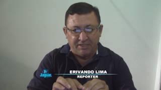 Erivando Lima - Participação 04 07 2017