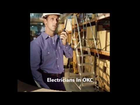 Racer Electric LLC For Electrical Contractors in Newcastle