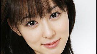 """オシリーナ""""秋山莉奈、第1子妊娠を報告 出産は来年2月末予定 第1子妊娠..."""