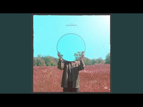 Uzuhan - FREE (feat. Lydia Paek)