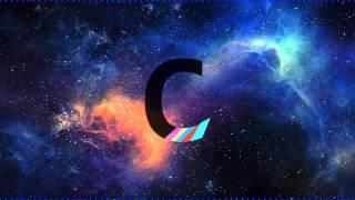 MNDR ★  Feed Me Diamonds (Gatzby Remix)