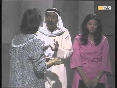 مسلسل دنيا الدنانير الحلقة 1 كاملة HD 720p / مشاهدة اون لاين