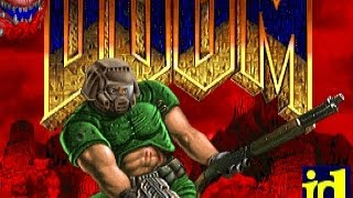 Review Of Doom For XBLA