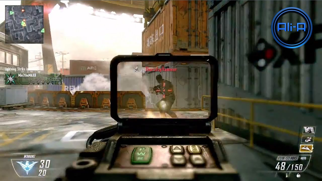 Special Ops Game - Play online at Y8.com