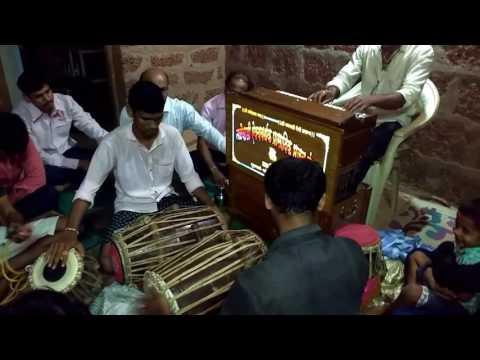 Ganpati bhajan taal