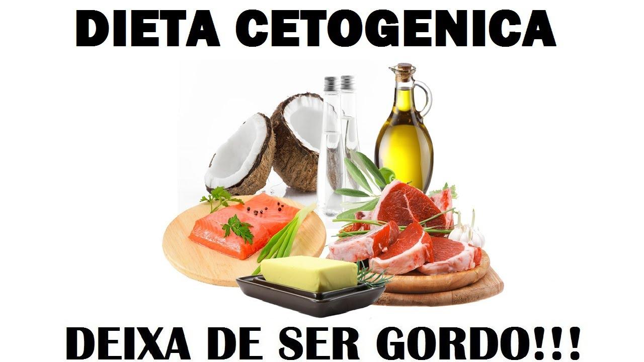 menu dieta cetogenica blogspot