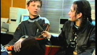 """До 16-ти и старше"" - эфир: 1июля 1997"