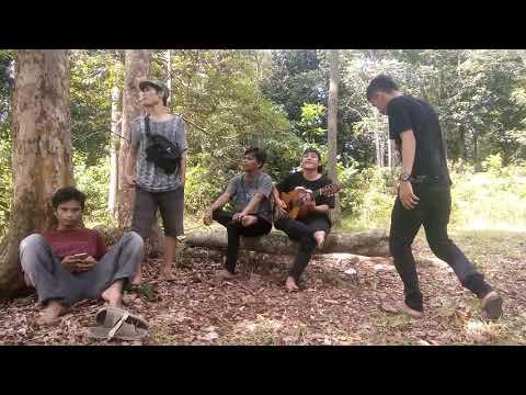 BONPIS VOICE - NASOPANAGAMAN