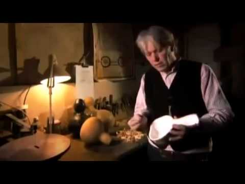Ancient Discoveries   History Of Ancient Record Breakers   Amazing Films1