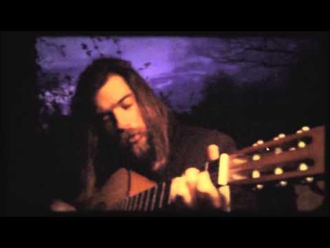 Jack Broadbent - Without Warning