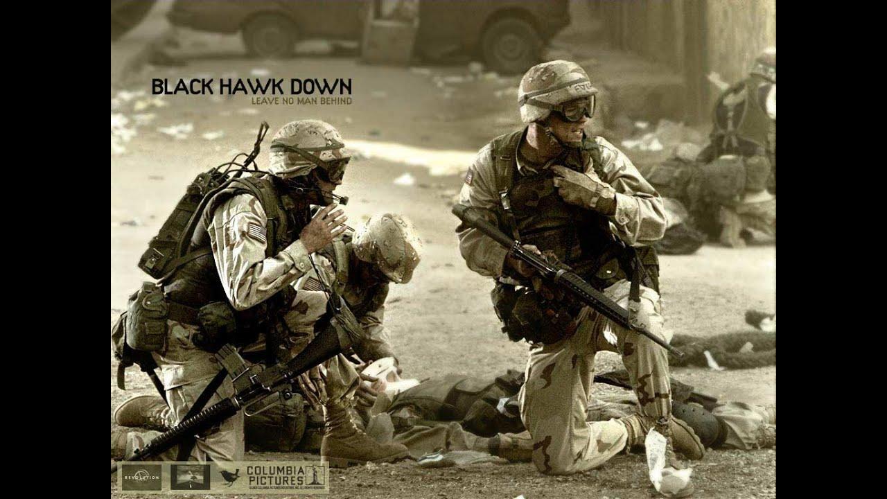 black hawk down streamcloud deutsch