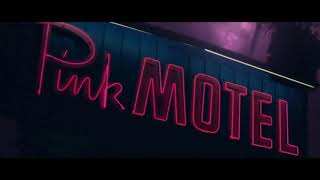 [FREE] Lil Mosey X Lil Tecca Type Beat - Pink Motel (Prod. Lovely)