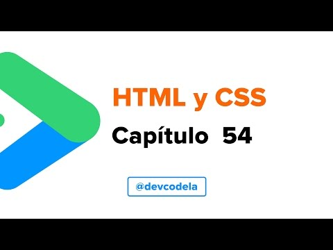 Curso De HTML Y CSS #54 - Media: Figure Y Figcaption