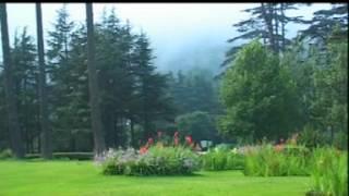 Jammu & Kashmir :: Incredible India