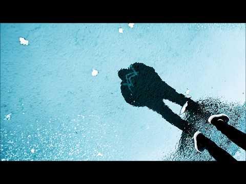 Alan Walker - Feel So Right Ft.  Halsey (New Song 2017)