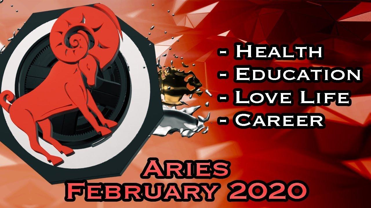 Scorpio December Horoscope