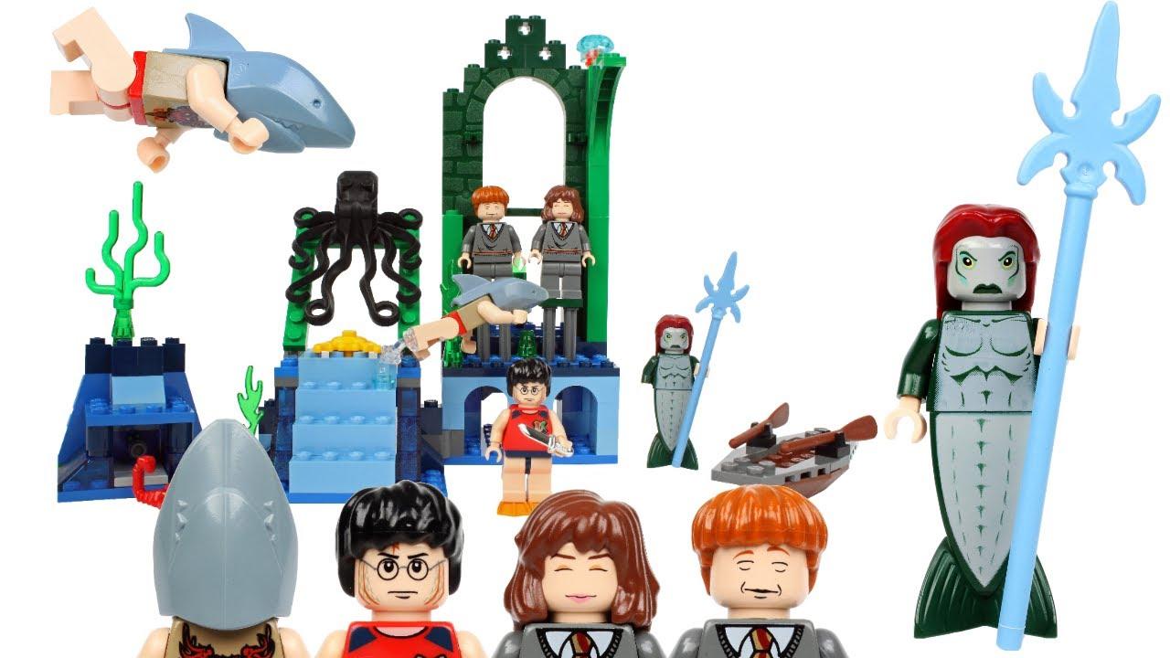 2005 Lego Harry Potter Durmstrang Ship 4768 Review Youtube English العربية deutsch (deutschland) español suomi (suomi) français bahasa indonesia (indonesia) 日本語(日本) 한국어 (대한민국) bahasa melayu (malaysia) русский ไทย (ไทย) türkçe. 2005 lego harry potter durmstrang ship