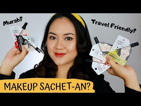 honest-review-&-try-on-makeup-kemasan-sachet-|-moko-moko-my-precious