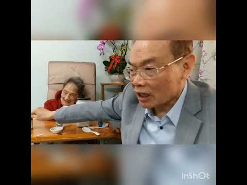 腦退化症  食療法 成功個案  CURE FOR DEMENTIA,  a current successful case