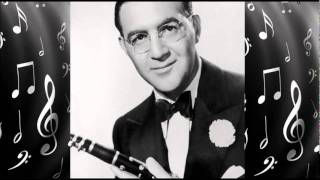 Benny Goodman - Sugar Foot Stomp