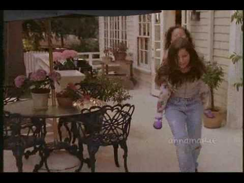 7th Heaven [Cast] - Whenever You Remember