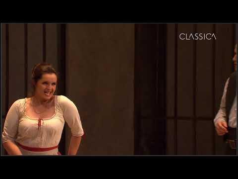 Beethoven, Fidelio 2008