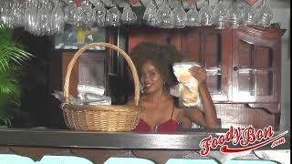 Canal g   net Pub   Foody bon y bon même