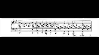 Beethoven Moonlight Sonata No.14  Opus 27 No 2