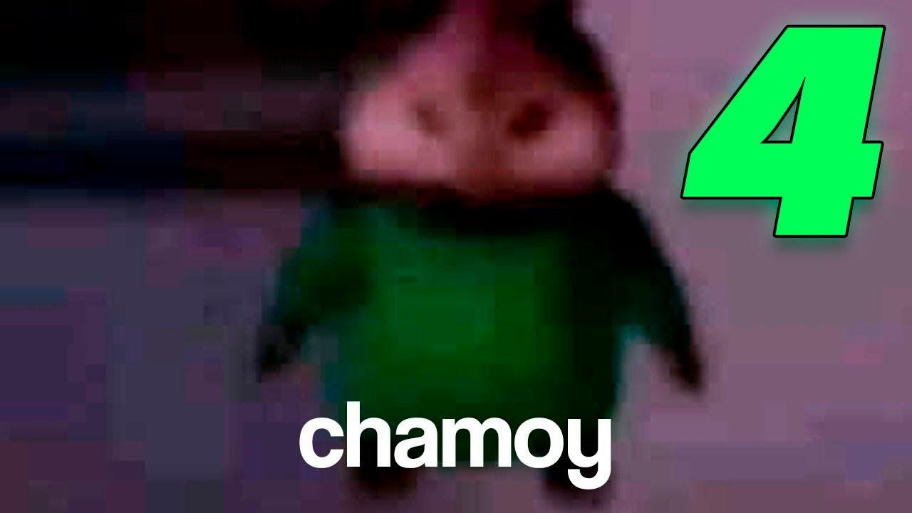 chamoy [4]