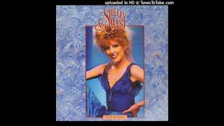 Shelly West - Jose Cuervo