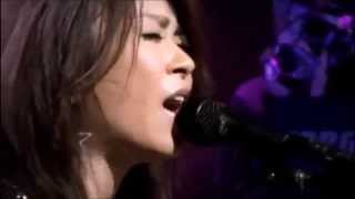 Cover images Sakura Drops-Utada Hikaru/Sub español/Live