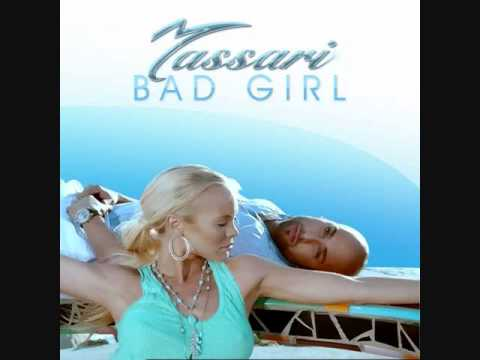 MASSARI BAD GIRL OFFICIAL REMIX (Cure &Cause Remix)