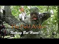 BOWHUNTING: BEST HEART SHOTS ON VIDEO
