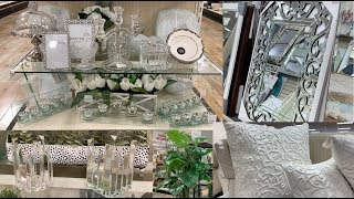 SHOP WITH ME HOME GOODS �  SO MANY BEAUTIFUL STUFF   �
