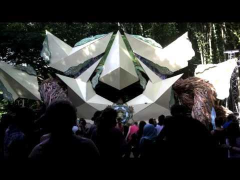 Florian Msk/MO;DEM Festival/