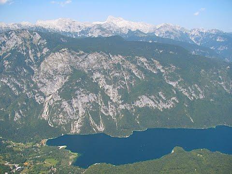 Vogel (Julian Alps, Slovenia) - 24/Aug/2012