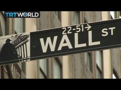 Download Global Meltdown: US reeling from 2010 Lehman Brothers crash
