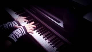 Sam tsui & christina grimmie (piano ...