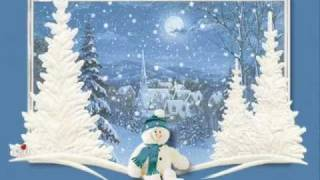 Watch Ray Conniff Frosty The Snowman video