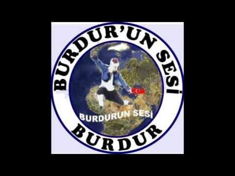 BURDURUMU COK SEVIYORUM
