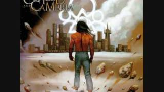 The Running Free - Coheed and Cambria