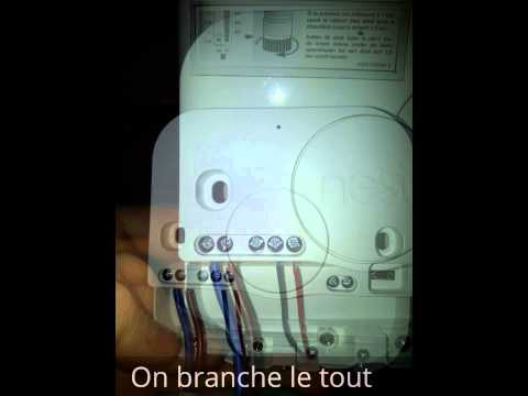 nest thermostat heat link mise en oeuvre nest thermostat heat link mise en oeuvre