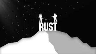 Rust - Вор лодок найден