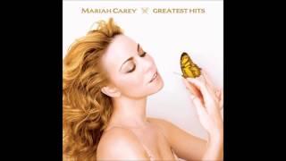 Video Mariah Carey - Make It Happen (WAV, DR11) download MP3, 3GP, MP4, WEBM, AVI, FLV Agustus 2018
