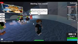 Roblox-Cops Vs Voleurs(23)